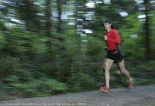 ウルトラマラソンランナーが46日間必要とするおすすめギアとは?